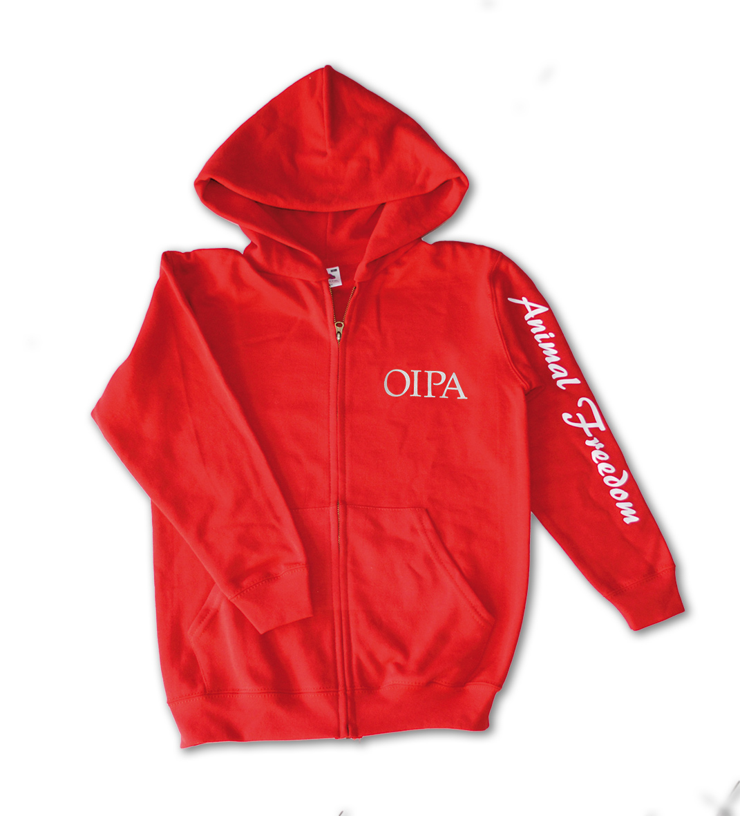 outlet store f0d91 436c8 FELPA DONNA ROSSO